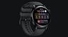 Умные часы Huawei Watch 3 получили фирменную ОС HarmonyOS и функцию измерения температуры