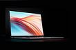 Xiaomi представила самый мощный ноутбук в истории компании