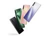 Honor представила недорогой, но весьма достойный смартфон X20 SE