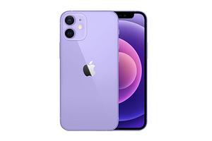 iPhone 12 mini с позором провалил тесты на автономность