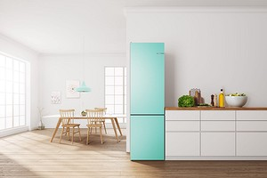 Классический или инверторный компрессор холодильника: какой лучше