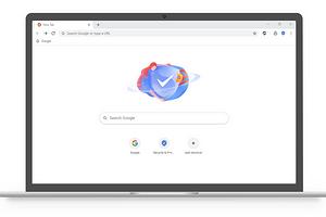 Браузер CCleaner: главные отличия от Firefox и Chrome