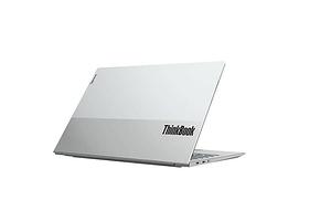 Ноутбук Lenovo ThinkBook 13x получил тонкий алюминиевый корпус и 2,5К-экран