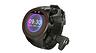 Смарт-часы со встроенными беспроводными наушниками стали хитом ещё до начала продаж