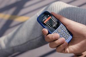 Топ- 10 оптимальных кнопочных телефонов c большими кнопками 2021