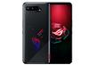 Очень мощный и не такой уж дорогой: в Россию прибыл игровой флагманский смартфон ASUS ROG Phone 5