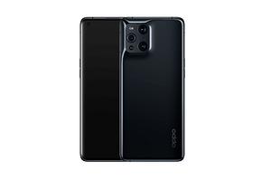 Рейтинг: лучшие смартфоны 2021 по соотношению цены и производительности
