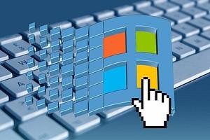 UAC: как отключить контроль учетных записей в Windows 10