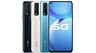 До 8 Гбайт оперативки и процессор от Samsung: Vivo представила смартфон Y70t
