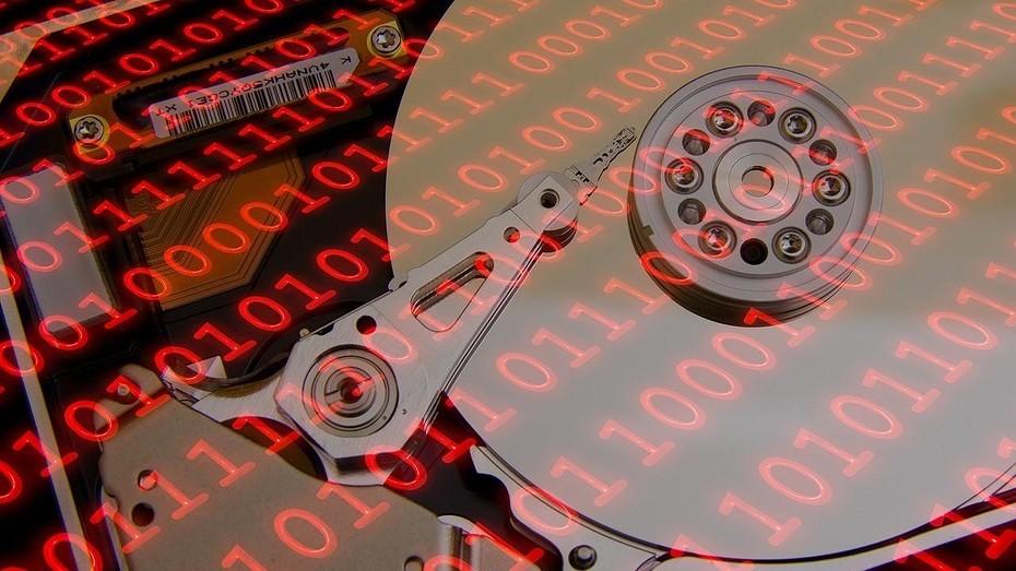 Как восстановить удаленные файлы на Windows-компьютере