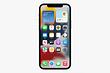 Apple представила новую версию операционной системы для смартфонов - iOS 15