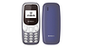 Российский бренд представил телефон а-ля Nokia 3310 всего за 590 рублей