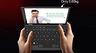 Крошечный 7-дюймовый ноутбук предлагается по цене от 22 000 рублей