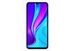 Сплошные Xiaomi, но ни одного настоящего Xiaomi: названы самые популярные среди россиян смартфоны на AliExpress