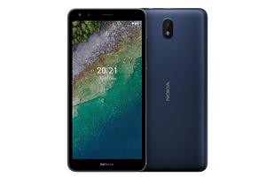 Всего 6490 рублей: в Россию приехал один из самых дешевых смартфонов Nokia