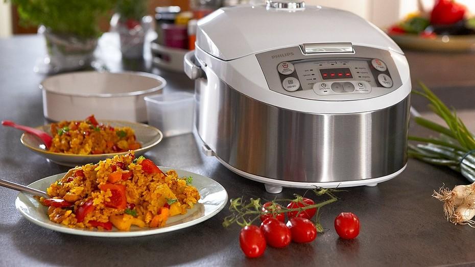 Пригодится на любой кухне: лучшие мультиварки 2021 года