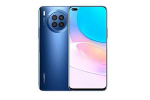К черту американские санкции: Huawei неожиданно выпустила смартфон с процессором от Qualcomm