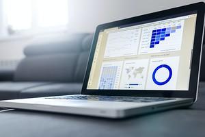 Как сравнить два столбца в Excel на совпадения: 6 способов