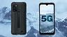 Сверхзащищенный смартфон Energizer Hard Case G5 получил камеру ночного видения
