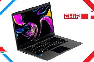 Обзор ноутбука Digma Eve 14 C411: бюджетная альтернатива
