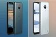 Nokia готовит дешевый смартфон с гигантским экраном и большим аккумулятором