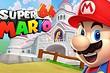 Картридж Super Mario 64 оценен дороже десятка квартир в Москве