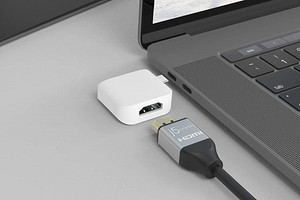 Топ-5 аксессуаров, которые расширят возможности вашего ноутбука