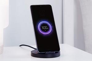 Лучшие беспроводные зарядки для смартфонов: топ-6 моделей до 3000 рублей