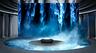 Hisense запустила российские продажи лазерного телевизора LASER TV 88L5VG