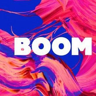 В приложении BOOM, которое синхрон...