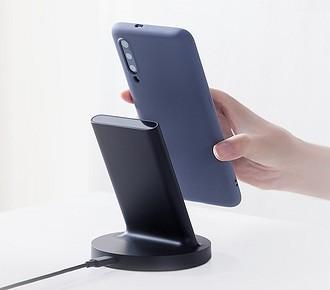 Модель от Xiaomi подойдет не только д...
