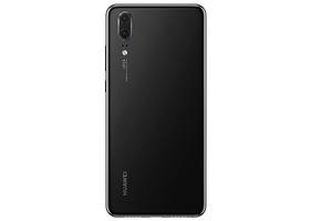 Названы старые смартфоны Huawei и Honor, которые смогут получить HarmonyOS