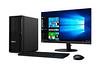 Компьютеры Lenovo ThinkStation P350 поддерживают топовое