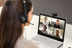 Лучшие веб-камеры для дома и офиса: рейтинг 2021 года