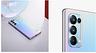 12 Гбайт оперативки и AMOLED-экран: OPPO представила смартфон Reno6 Pro 5G