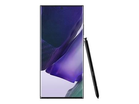 Samsung Galaxy Note 20 Ultra 5G