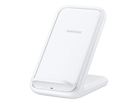 Samsung Wireless Charger Stand (EP-N5200)