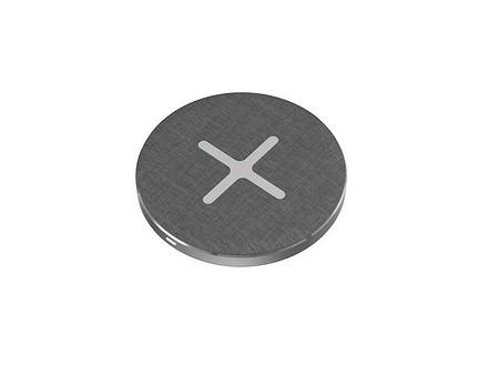 Xlayer Wireless Pad Single