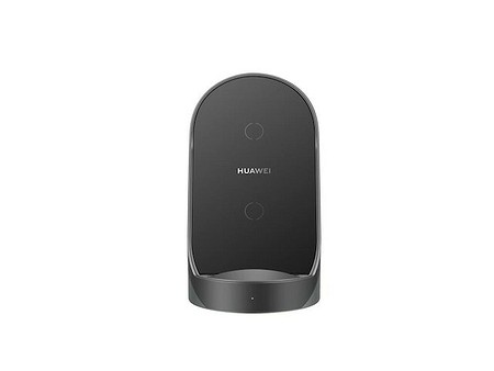 Huawei SuperCharge Wireless Charger Stand (CP62)