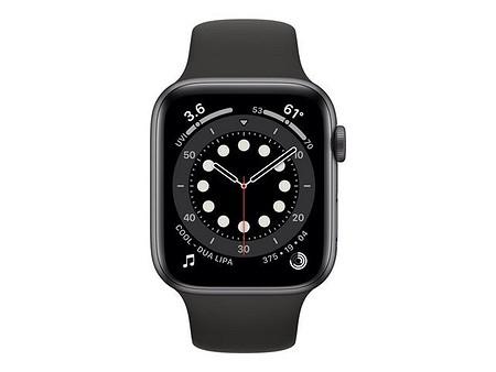 Apple Watch Series 6 LTE 44mm