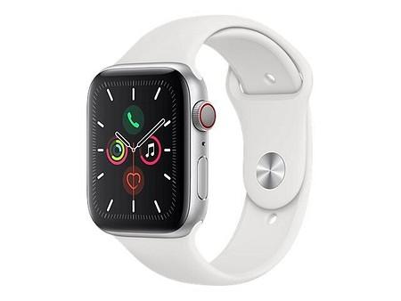 Apple Watch Series 5 (GPS + LTE) 44mm