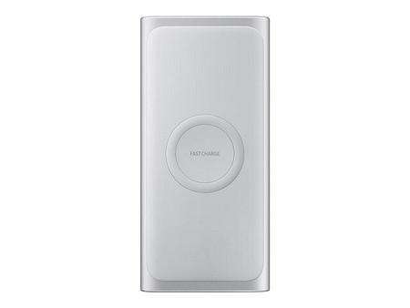 Samsung Wireless Battery Pack (EB-U1200)
