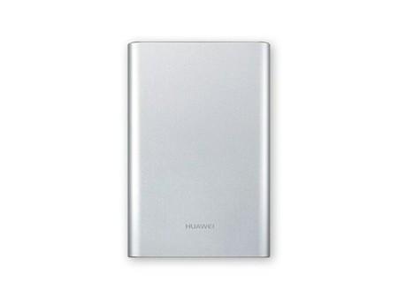 Huawei Power Bank 13000 mAh (AP007)