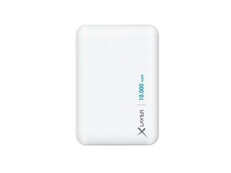 Xlayer Powerbank Micro (217285)
