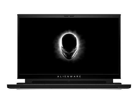 Dell Alienware m15 R4 (2R5N0)