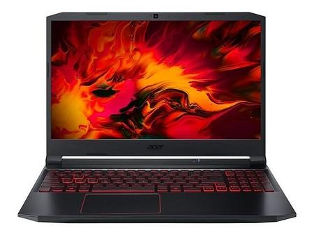 Acer Nitro 5 AN515-55-521K