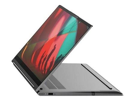 Lenovo Yoga C940-15IRH (81TE000CGE)