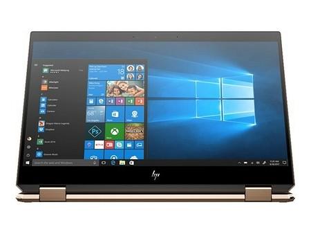 HP Spectre x360 15-df1001ng (8BT77EA#ABD)