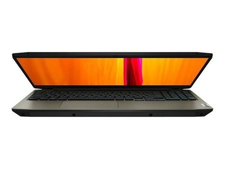 Lenovo IdeaPad Creator 5 15IMH05 (82D4003GGE)