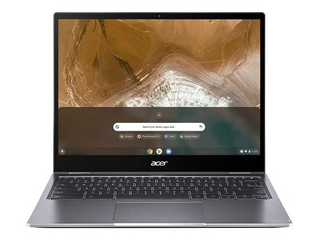 Acer Chromebook Spin 13 CP713-2W-560V (NX.HWNEG.001)